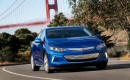 2017 Chevy Volt Now At (Some) Dealers; First Incentives Released