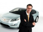 2011 Chevy Volt: Lost in Translation?