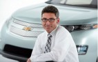 Five Questions: Andrew Farah, 2011 Chevrolet Volt Chief Engineer