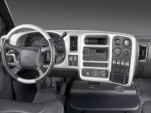 2009 Chevrolet Kodiak