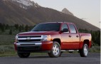 2009 Chevrolet Silverado: Too Few Gears?
