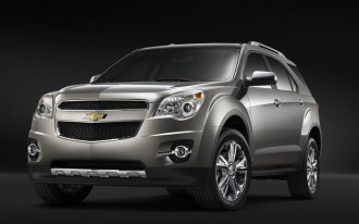 GM Responds Thoughtfully To California Waiver