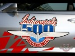 2010 camaro indy 500 pace car