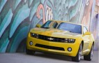 Top Five 2010 Model Year Coupes Under $25,000