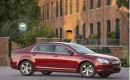 2010 Chevrolet Malibu
