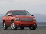 New York City Pays Nearly $2M For Burials--Of A Chevy Avalanche, Among Others