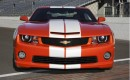 2010 Camaro SS Indy 500 Pace Car