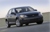 2010 Chevrolet Cobalt Photos