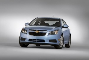 Ordering Eco Trim: Gas Savings, But No More Resale Value
