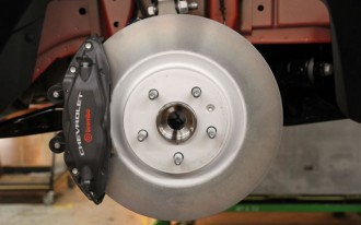 How To Know When To Check Brakes