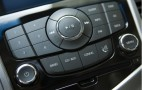 The Ten Songs Chevrolet Uses To Perfect In-Car Audio