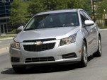 GM Communications Intern Says Cruze Team Is Passionate