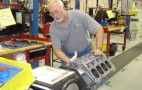 Build Your Own LS Small-Block Chevy Engine: Photo Gallery