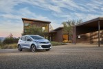 Chevy Bolt EV vs Tesla's Model 3, Model S: CNET, Consumer Reports compare electric cars