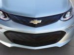 Bob Lutz called 2017 Chevy Bolt EV a 'compliance car'; is it?