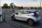 Drive a Chevy Bolt EV electric car 313 miles on a charge: here's how