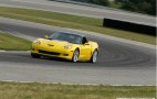 GM bumps price of 2010 Corvette ZR1 up $2,910 to $107,830