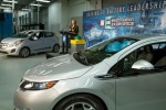 Battery Maker LG Chem: Biggest Electric-Car Winner Of All?