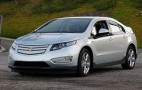 Chevy Volt Production Date is Official, Job 1 Set for November 1st