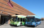Chicago Transit Authority To Add Dozens Of Electric Buses After Successful Tests