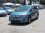 BYD To Build Only Electric Cars, End Production Of Gasoline Cars?