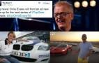 Chris Harris & Sabine Schmitz To Join Chris Evans As New 'Top Gear' Hosts?