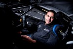 "New ""Top Gear"" host Chris Harris to race with Bentley in Blancpain Endurance Series"