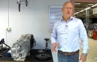 Final 'Inside Koenigsegg' Explains The Gearbox: Video