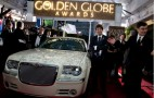 300 Celebrities Sign Chrysler 300 To Raise Funds For Victims Of Haiti Disaster