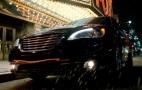 Video: Eminem Stars In Chrysler Super Bowl XLV Ad