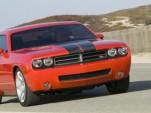 Chrysler considers reviving the Barracuda