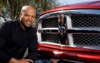 Chrysler design chief hints at Fiat-infused North American portfolio