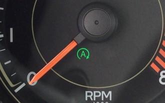 Fuel-Saving Stop-Start System For 2015 Chrysler, Jeep Models: Details