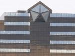 Chrysler Group headquarters