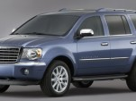 Chrysler Phoenix V6 to feature cylinder deactivation