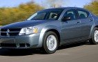 Chrysler planning to expand hybrid range