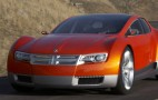 Chrysler President: Everything will be hybrid