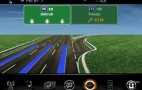 Chrysler Presents Updated Uconnect System At 2013 CES