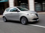 Chrysler Ypsilon: All-Italian American Car U.S. Doesn't Get