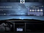 Chrysler Launches New Uconnect User Guide Website