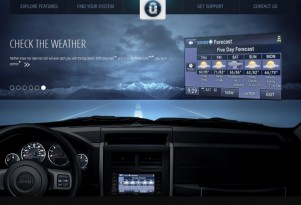 Feds Say Fiat Chrysler Uconnect Radios Were The Only Ones Vulnerable To Hackers (This Time)