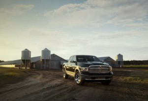 Chrysler's 'Farmer' spot for Super Bowl XLVII