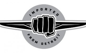 Lawsuit: Chrysler Is Detroit's Only Exporter -- And Don't You Forget It