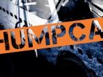 Chumpcar