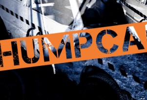 Chumpcar