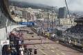 Circuit de Monaco, home of the Formula One Monaco Grand Prix