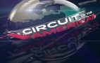 Austin F1 Track Gets A Name: Circuit Of The Americas