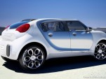citroen c cactus concept 002