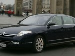 Citroen C6