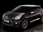 citroen ds3 official photos 002